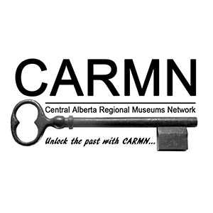 CARMN - Nose Creek Valley Museum