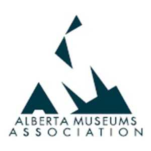Alberta Museums Association - Nose Creek Valley Museum