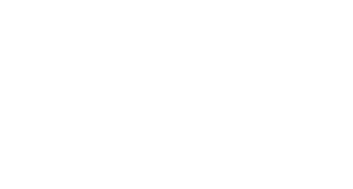 Nose Creek Vally Museum