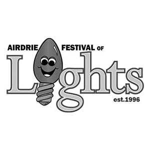 Nose Creek Valley Museum - Sponsor Airdrie Festival of Lights