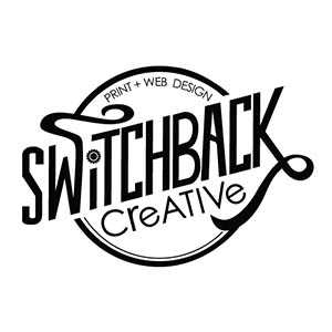 Nose Creek Valley Museum - Sponsor Switchback Creative Inc.