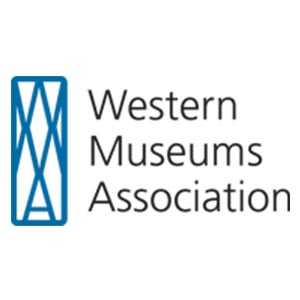 Western Museums Association - Nose Creek Valley Museum